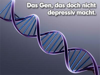 depressions-gen