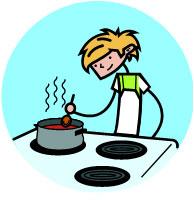 Maggi macht Kochen einfacher